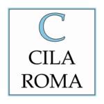 favicon roma 150x150 - Invia Richiesta