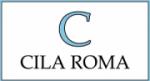 CILA Roma